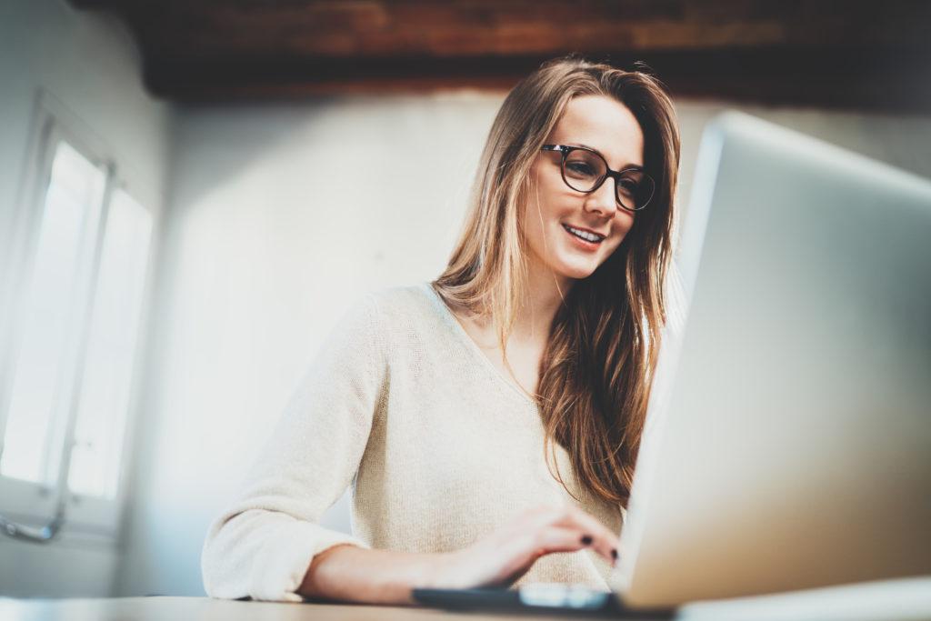 Jobs Nachhilfe Online