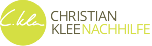 Nachhilfe Christian Klee