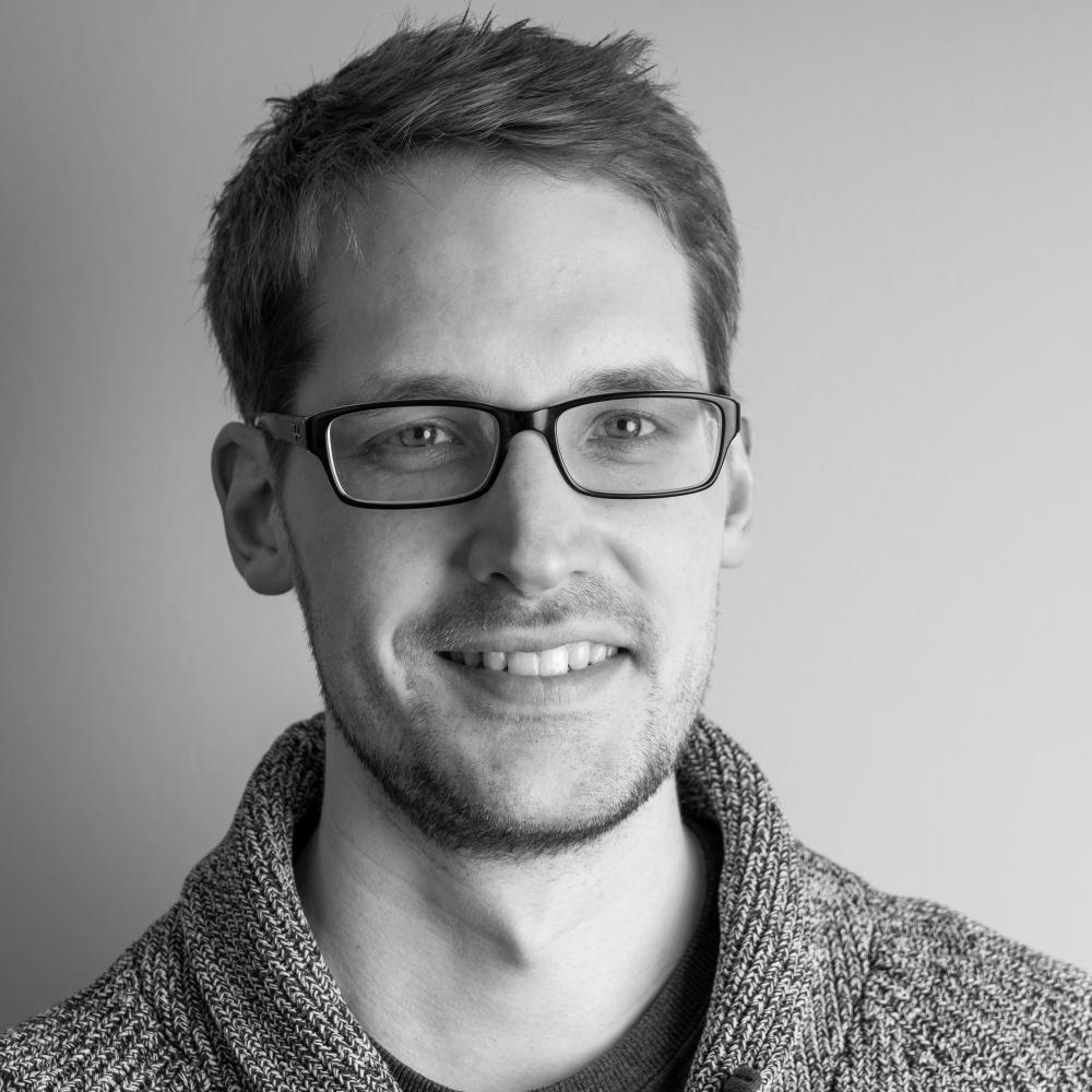 Luca Bodenstab Online-Nachhilfe-Lehrkraft