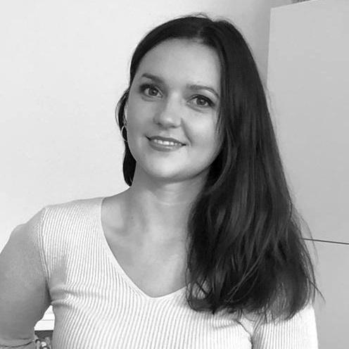 Luise Gossen Online-Nachhilfe-Lehrkraft
