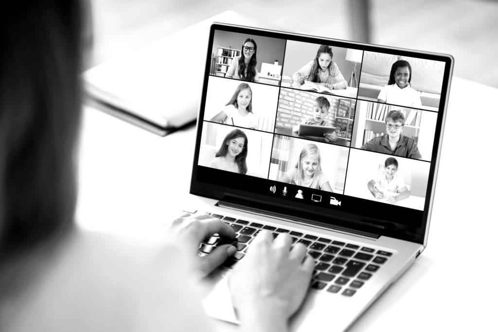 online unterricht 5
